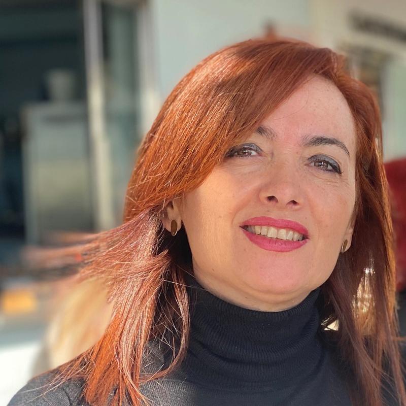 María José Vilchez LaraCurrículumSecretario del grupo:Jorge A. PalacioCurrículum