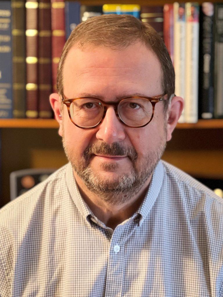 Manuel Jesús Sánchez del ÁguilaCurrículumSecretario del grupo: Diego Benítez Pareja